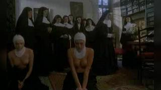The Convent of Sinners (1986)