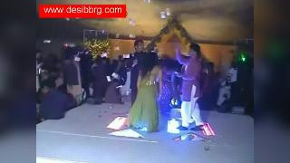 paki_hifi_models_hot_mujra