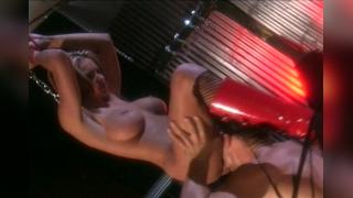 Briana Banks Dark Side Of Briana Scene 2