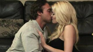 Riley Steele 7 Minutes In Heaven