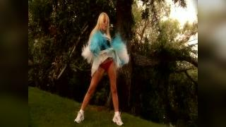 Jesse Jane Jesse Jane All American Girl sc.6