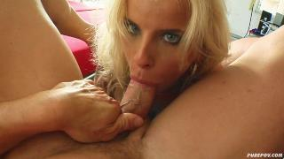 Lucy Love Pure Pov