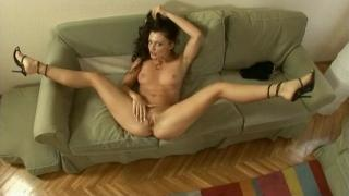 Aletta Ocean Private Sex Auditions 4