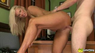 Charley Rose Loves Hung Juries (HD)