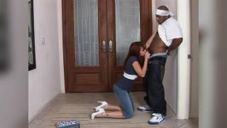 Kelly Divine2 (The.Hood.Hunters)