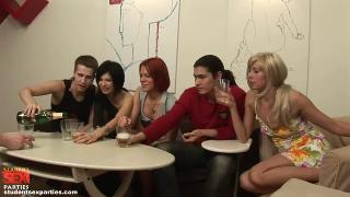 studentsexparties 1601
