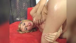 Lexi Belle Young Stand Up Titties 3