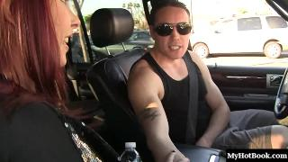 Melody Jordan is a ratchet cum dump that loves to get sprayed with