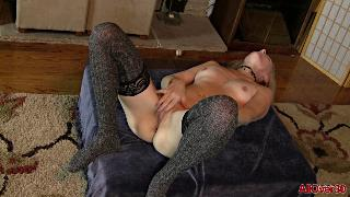 Lacy F