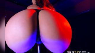 Strippers Love Anal 1