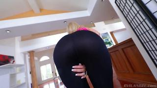 Titty Creampies 10